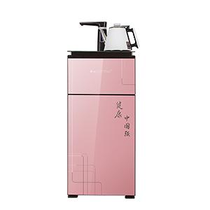 沁远QY-RO100-16