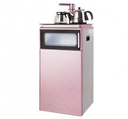 茶吧+RO一体机
