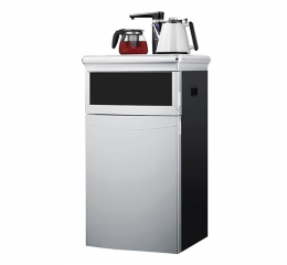 JLP-8802砖石白茶吧机